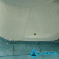 toilet bowl replacement toilet bowl city singapore condo clementi 1