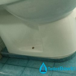 toilet bowl replacement toilet bowl city singapore condo clementi 3