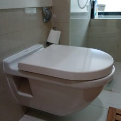toilet bowl replacement toilet bowl city singapore condo punggol 2