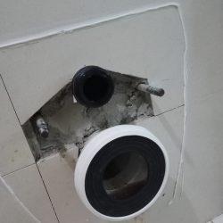 toilet bowl replacement toilet bowl city singapore condo punggol