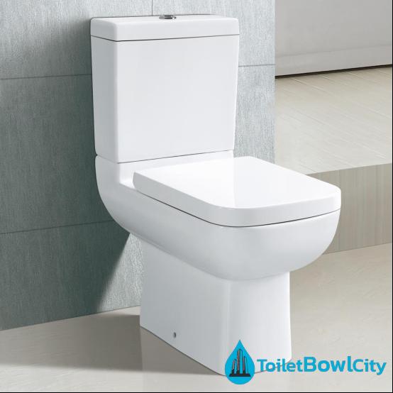 floor-mounted-toilet-bowl-city-singapore_wm