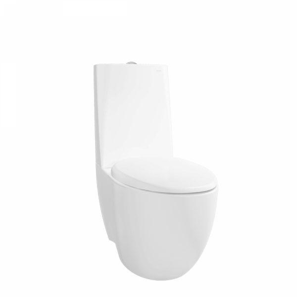 Toto CW811PJ-SW811JP features toilet bowl city singapore