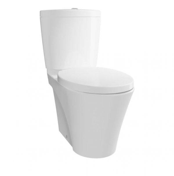 Toto CW821PJ toilet bowl city singapore