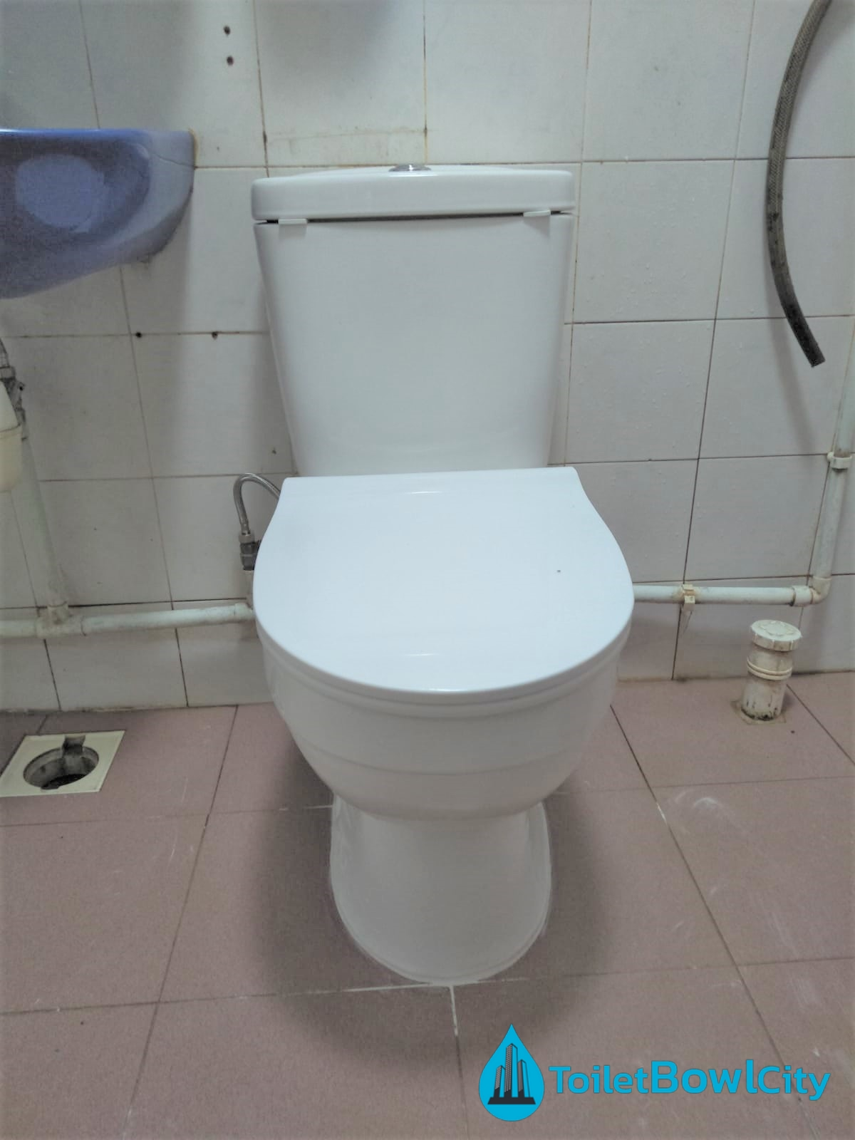 Picture of: Toilet Bowl Replacement In Singapore Hdb Jurong West Toilet Bowl Singapore 1 Toilet Bowl Replacement Installation Service In Singapore