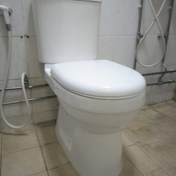 baron toilet bowl installation toilet bowl city singapore condo seng kang 4