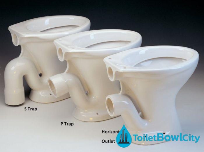 Toilet Buying Guide Toilet Bowl Singapore 1 Toilet