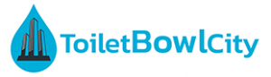toilet bowl city singapore logo