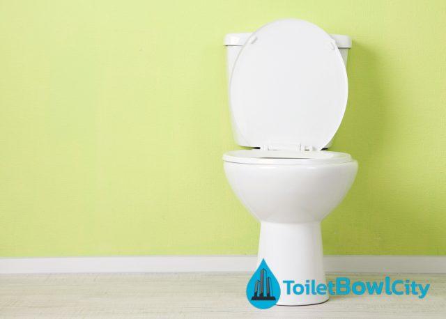 toilet bowl singapore toilet bowl city singapore
