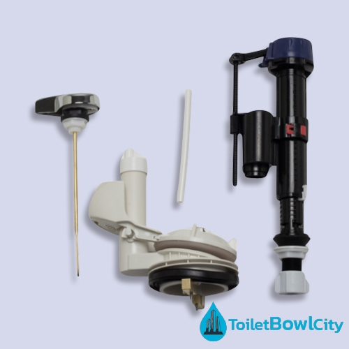 toilet fittings toilet bowl city singapore
