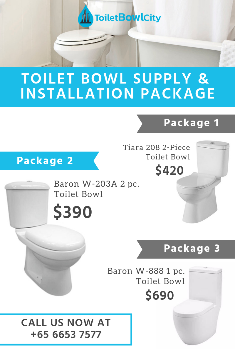 toilet bowl promotion singapore toilet bowl city singapore