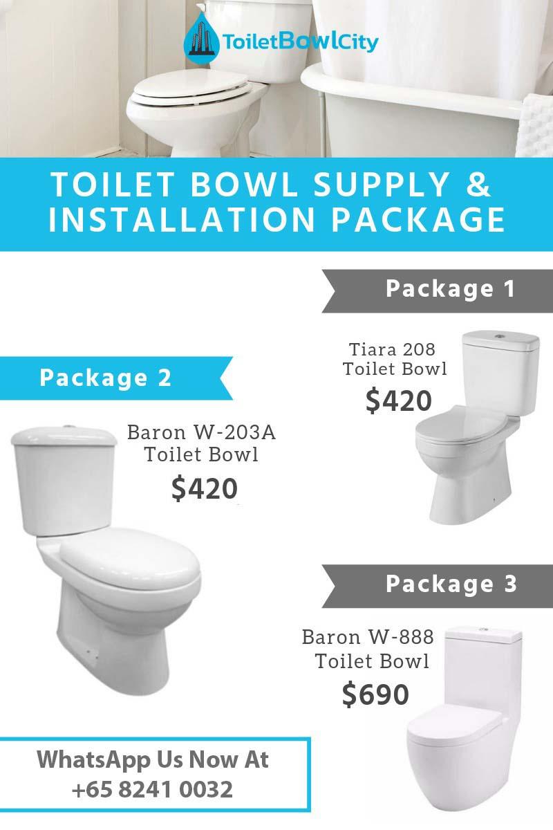 toilet-bowl-promotion-singapore-toilet-bowl-city-singapore-2