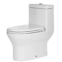 1-Piece-Toilet-bowl-city-singapore-200x200-removebg-preview