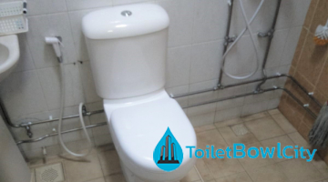 baron-toilet-bowl-installation-toilet-bowl-city-singapore-condo-seng-kang-2