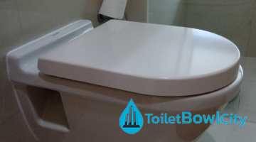 toilet-bowl-replacement-toilet-bowl-city-singapore-condo-punggol-2_wm (1)
